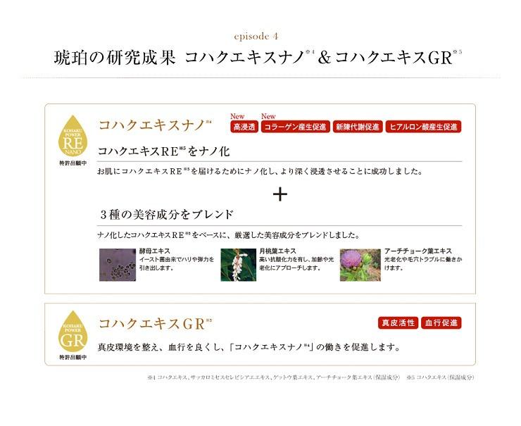 seibun4.5.6
