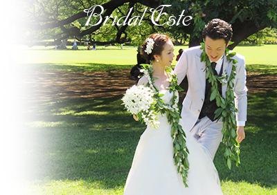 bridal_mg01